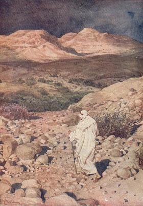 CRISTO VUELVE, HABLA SU VERDAD (Carta 1)